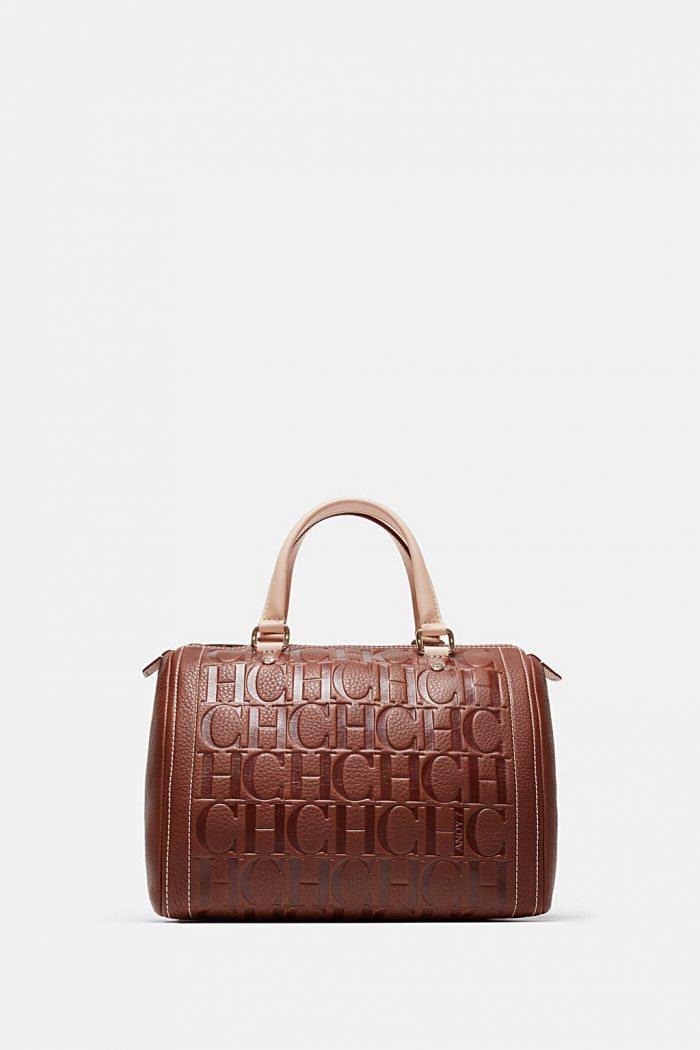 carolina herrera handbags andy bag yjcupbj