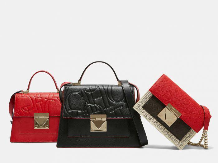 carolina herrera handbags carry on bag gmwlxfi