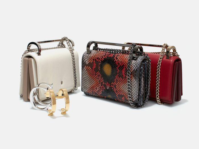 carolina herrera handbags insignia bag equfinu