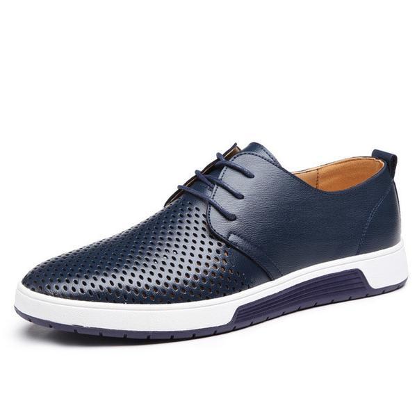 casual shoes for men artisan sneakers xomlgfj