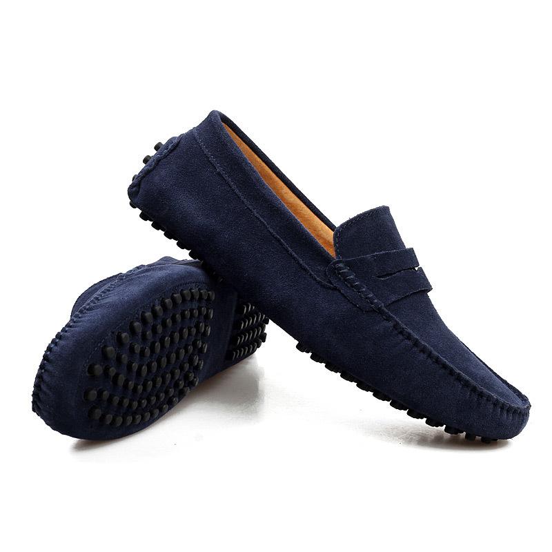casual shoes for men men casual shoes 2017 fashion men shoes leather men loafers moccasins slip uirkzcp