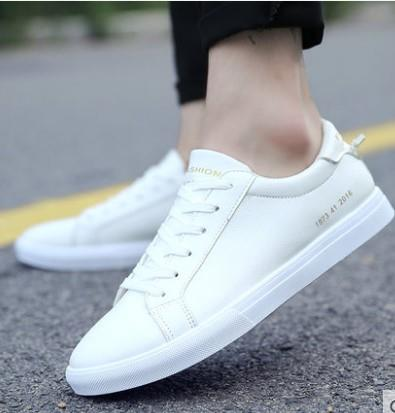 casual shoes for men men pu leather shoes casual shoes men shoes eqemvrg