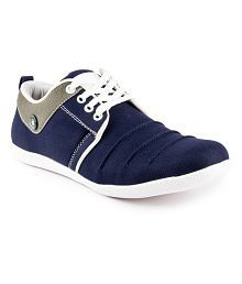 casual shoes for men quick view kkrmegx