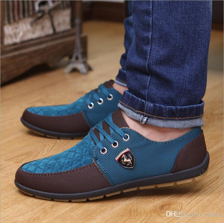 casual shoes for men rotten 2017 mens casual shoes mens canvas shoes for men shoes men fashion zrydtve