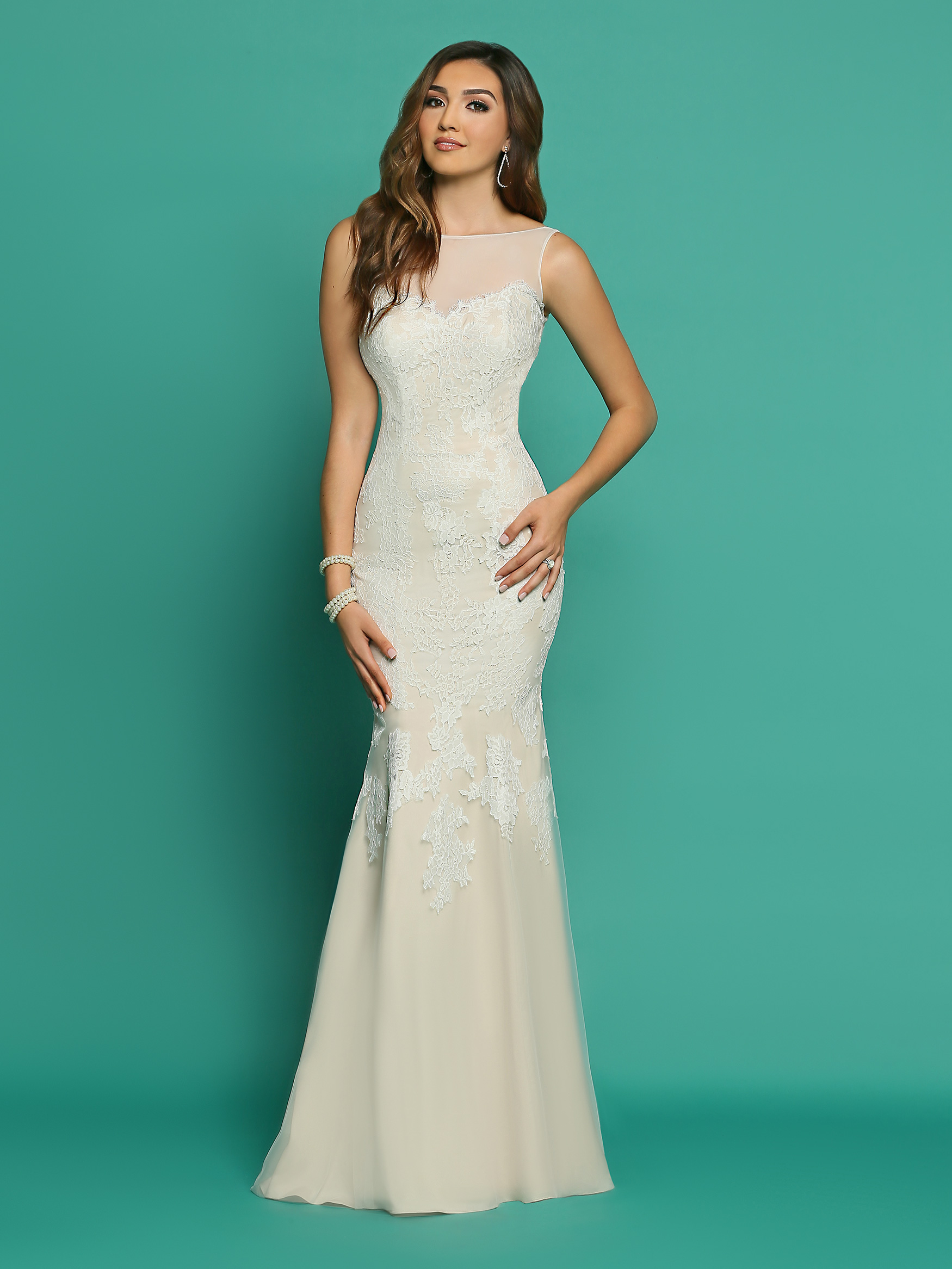 Some brief guidance for casual wedding dresses for women