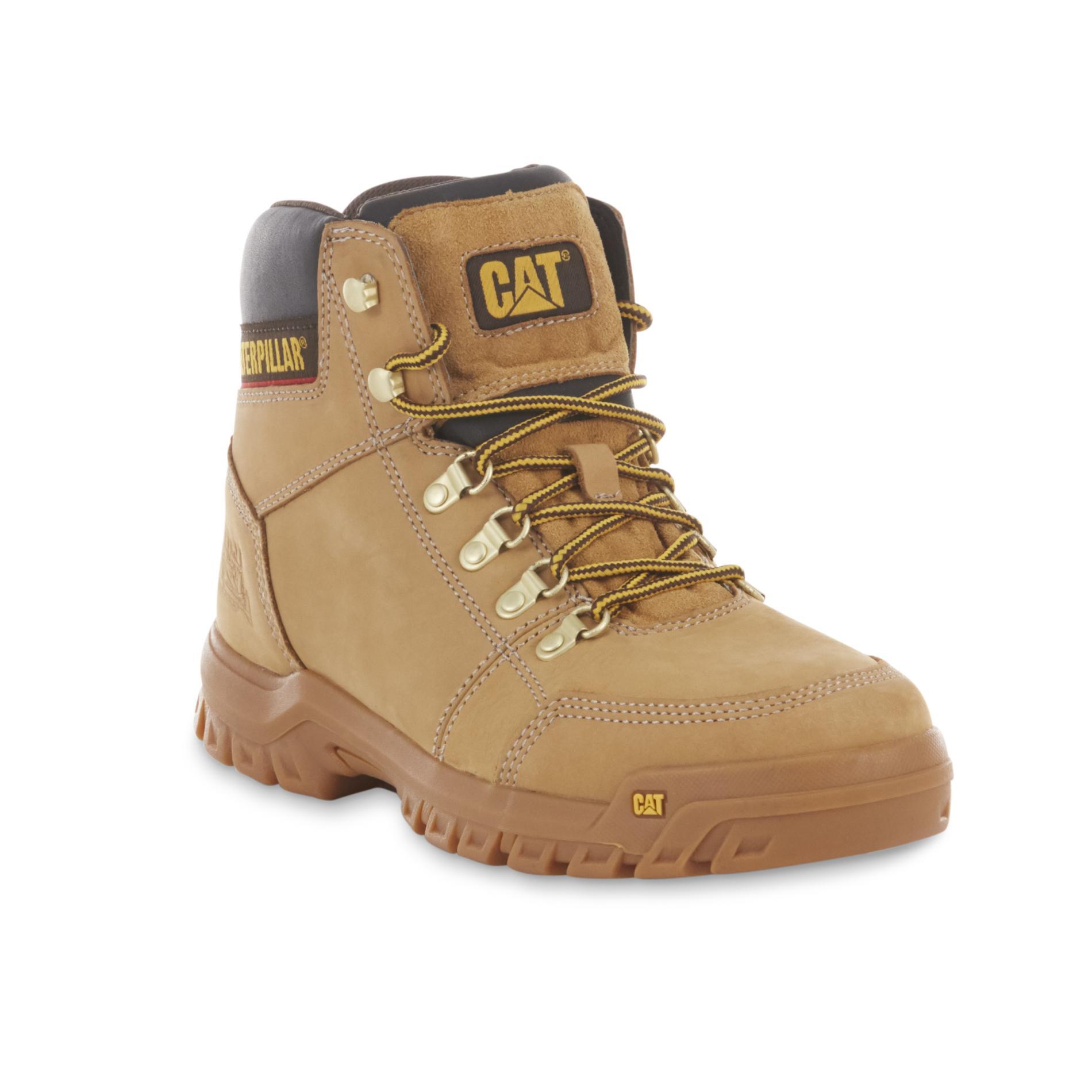 cat shoes cat footwear menu0027s outline 6 lerkbvm