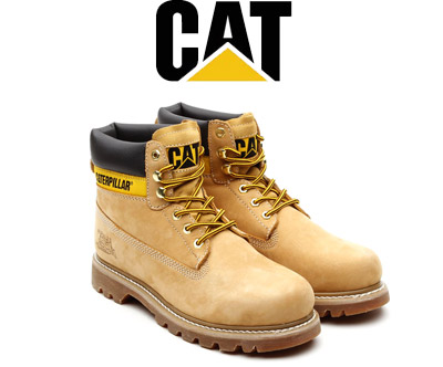cat shoes cat footwear upveyco