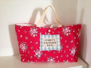 cath kidston knitting bags reopcfd