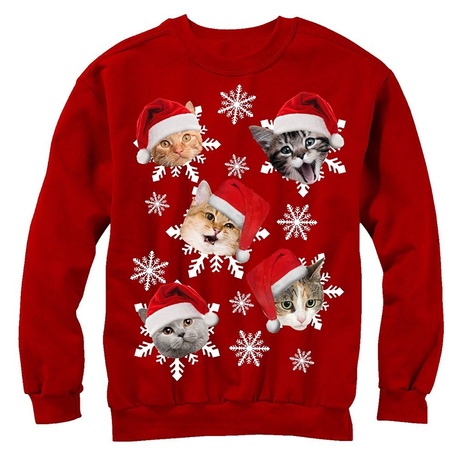 christmas sweaters promising review:  hlcvnot