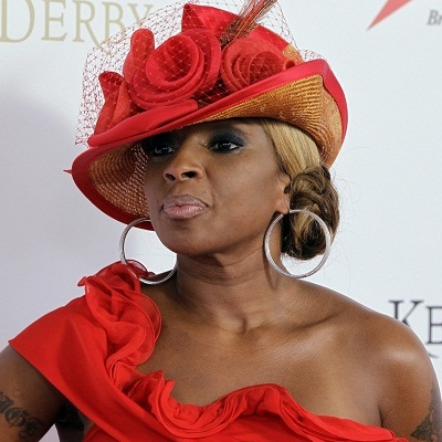 church hats crowning glory: a look at fabulous hats geoietg