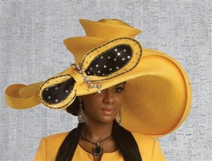 church hats donna vinci church hat uymlrfr