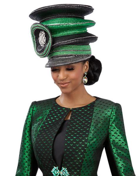 church hats trsywwk