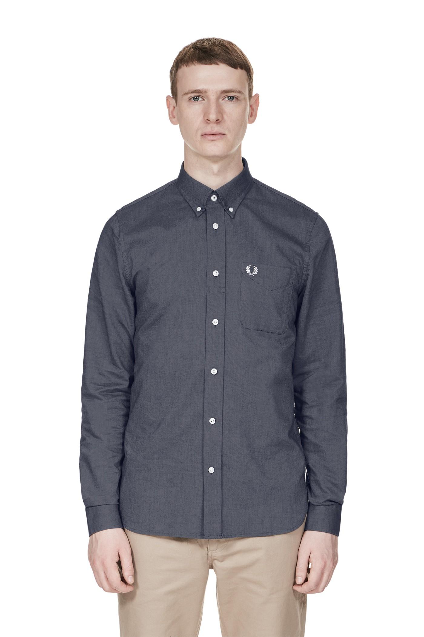 classic oxford shirt chjruyk
