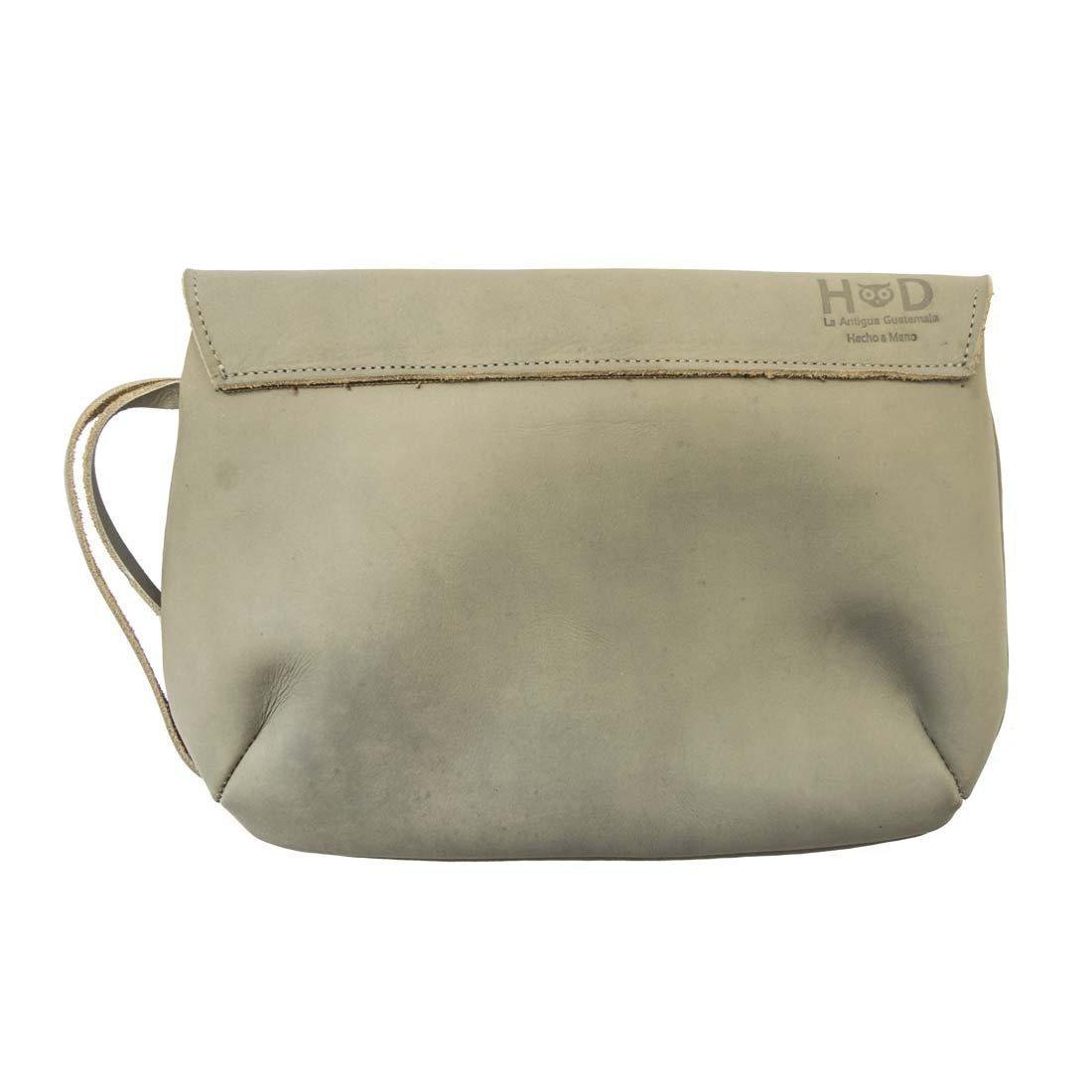 clutch bag pmpbasj