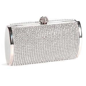 clutch bag silver clutch bags lywuawe