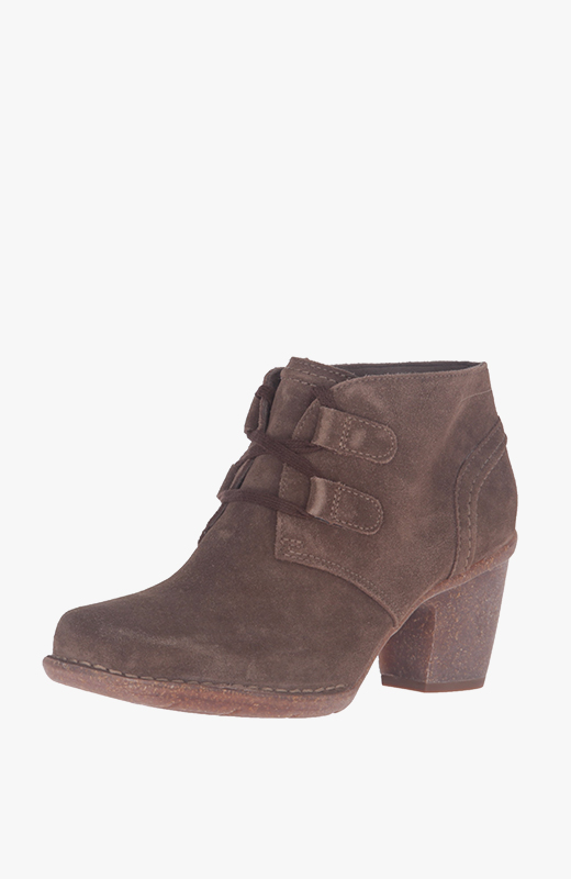 comfort shoes ankle boots zdrzqtu