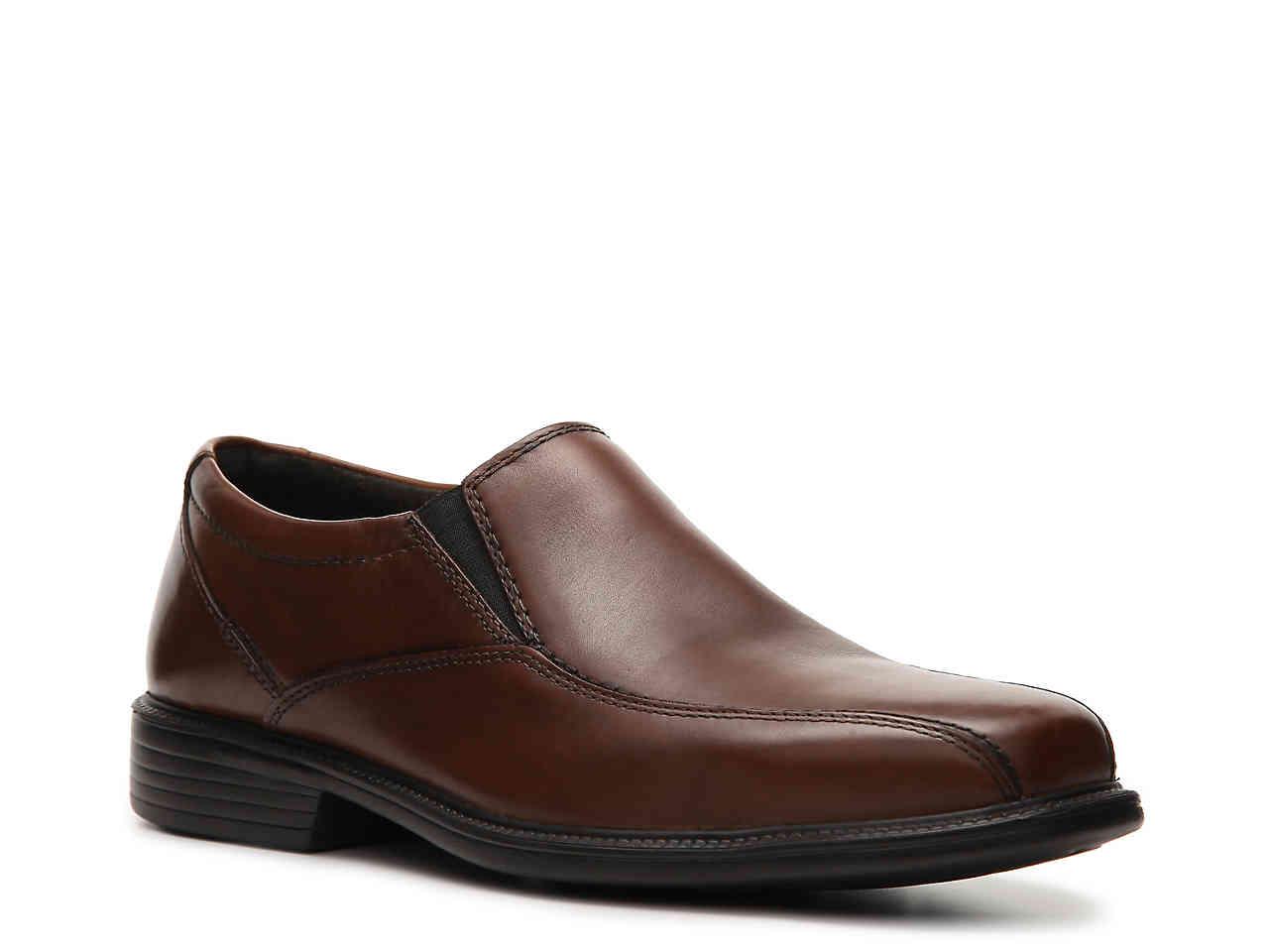 comfort shoes bolton slip-on kfybark