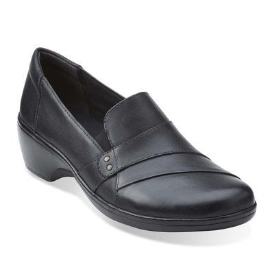 comfort shoes for women - jcpenney kkshxov