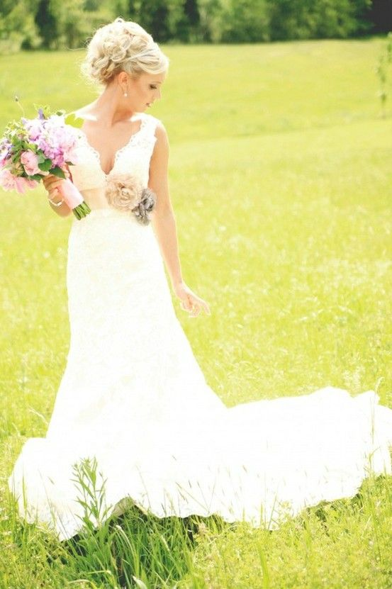 country wedding dresses best 25+ country wedding gowns ideas on pinterest   low back, low back zuhhoze
