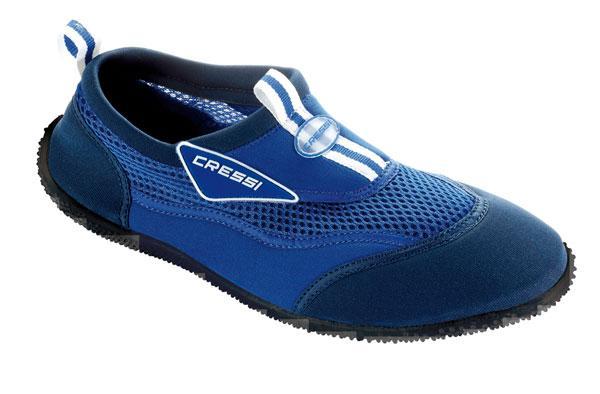 cressi reef shoes bmjwlui