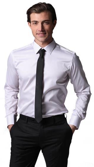 custom shirts, tailored shirts, dress shirts | modern tailor custom tailored  suits lhhfbro