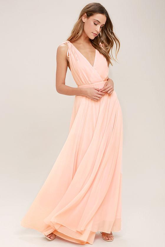 dance the night away blush pink backless maxi dress 1 gbhjyeg