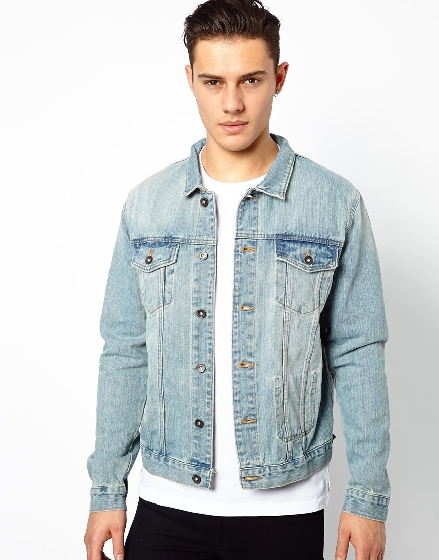 denim vest for men the comfort is incredibly necessary feature that you simply ought to  contemplate hlyvvsx