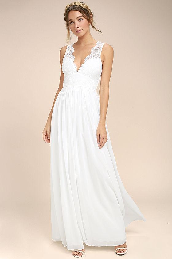 destined to dream white lace maxi dress 1 cyebztx