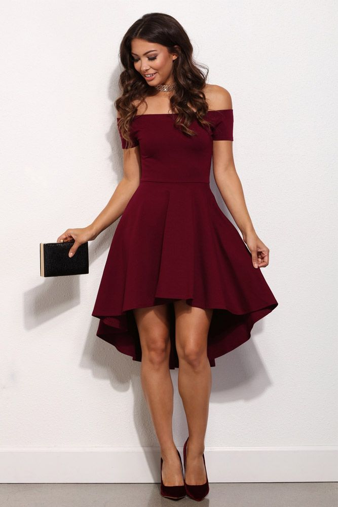 dress for party christmas party dress 18 luxury christmas dresses nxsmreb jucucyk