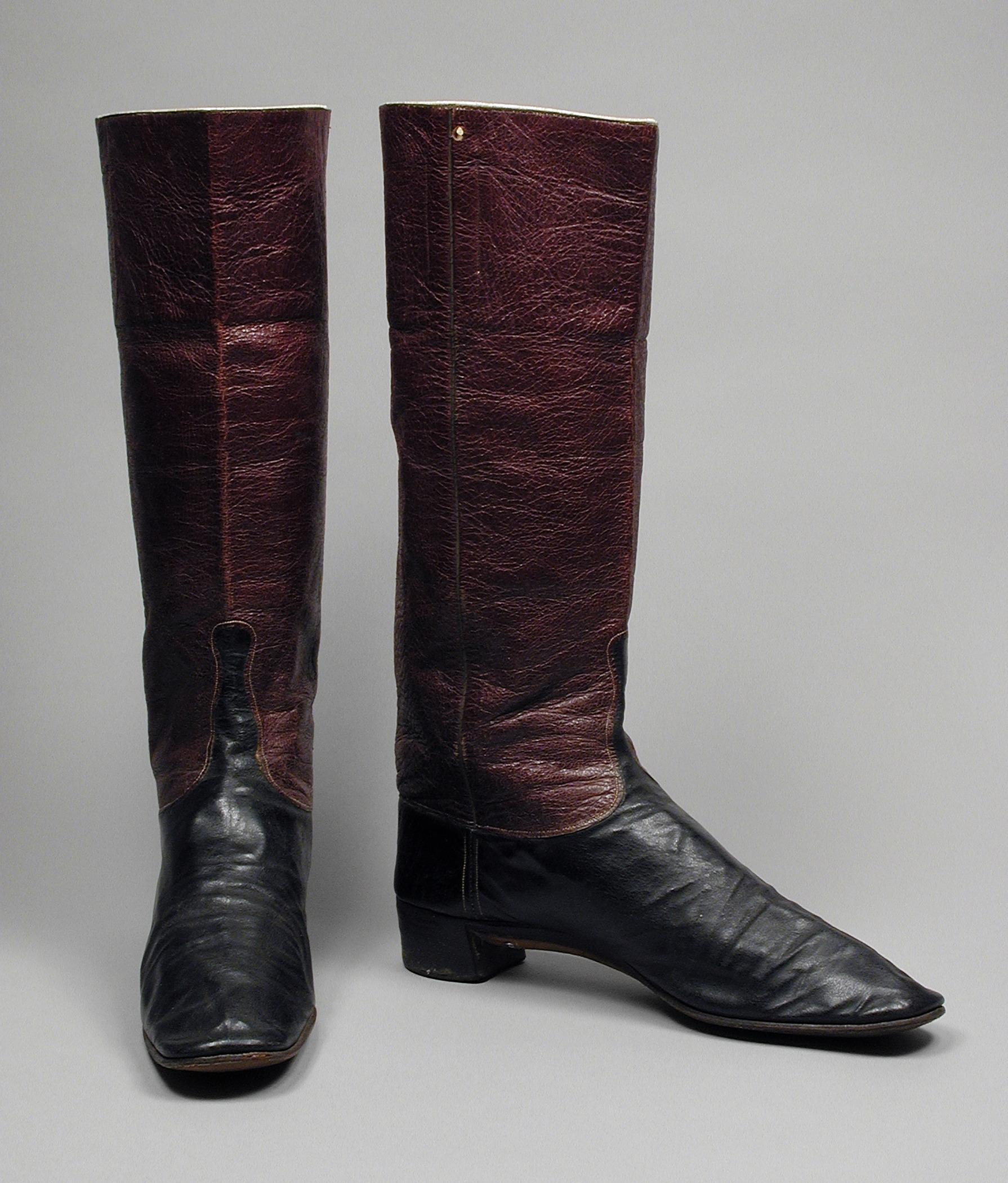 Wellington Boots: Benefits Of Having It