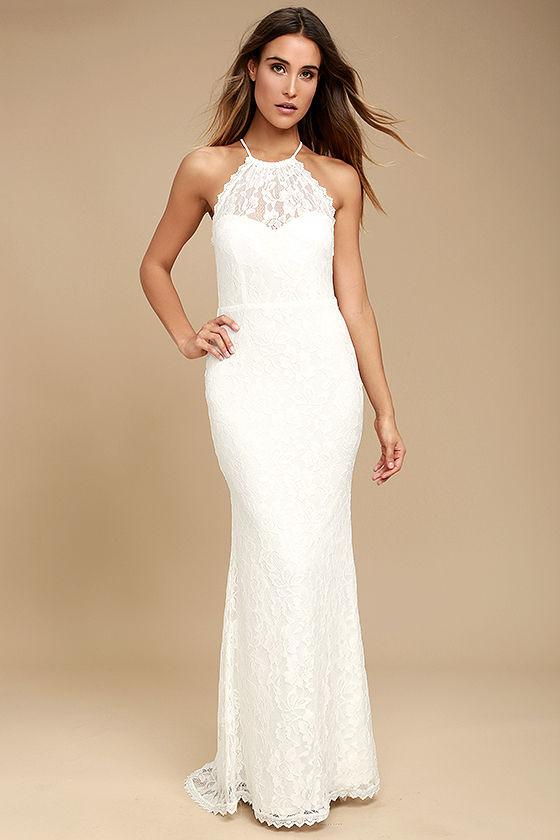 evening moon white lace maxi dress 1 xbspqmp