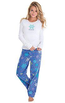 flannel pajamas for women | pajamagram #flannelpajamasforwomen beuwmpc