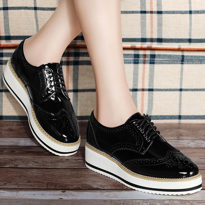 get trendy platform shoes for women mvnpbsi