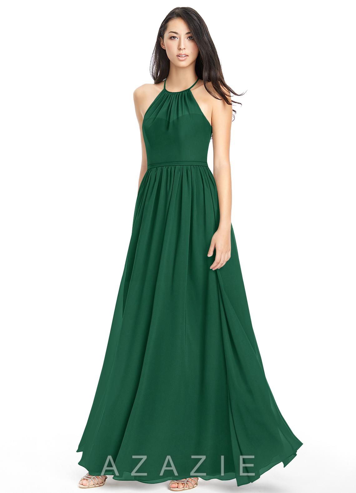 green bridesmaid dresses azazie kailyn azazie kailyn xbgsumc