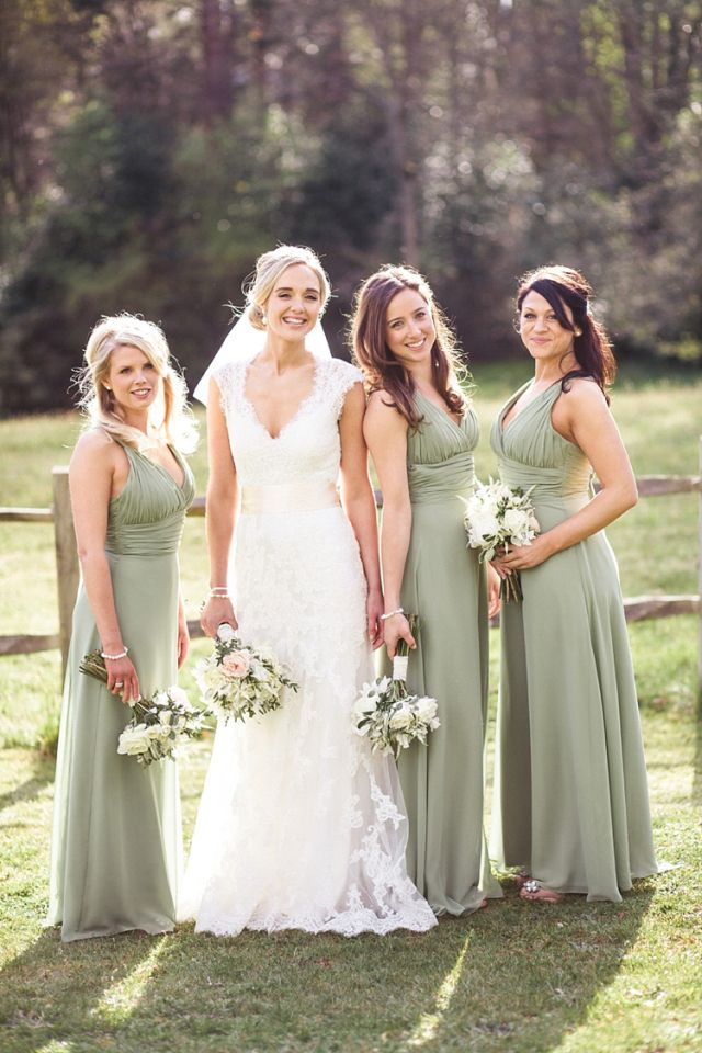 green bridesmaid dresses epic sage green bridesmaid dress 84 about remodel formal dresses for women iliajbv