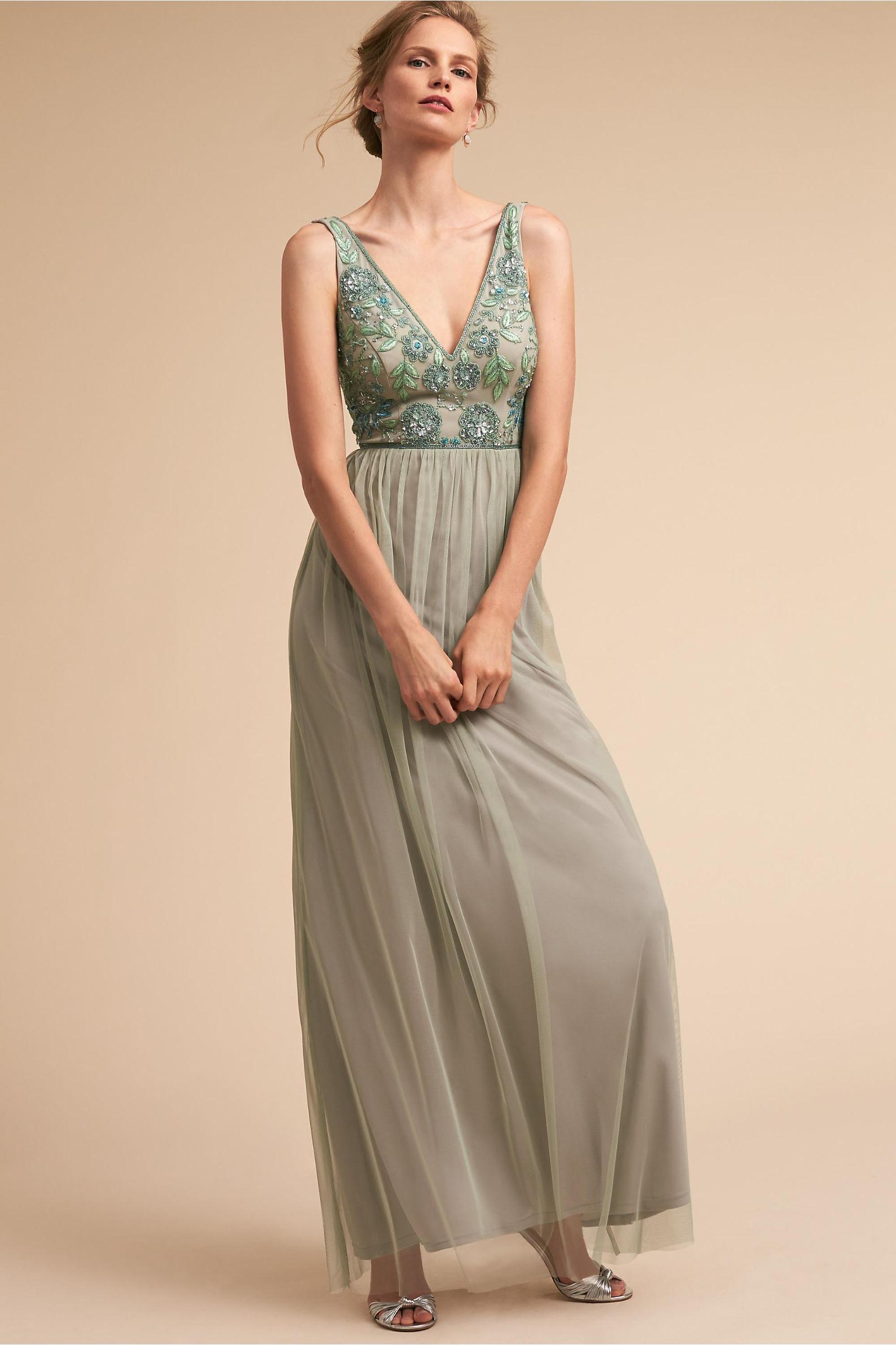 green bridesmaid dresses hibiscus dress ukrnajy