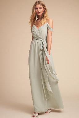 green bridesmaid dresses kane dress wpstlzu