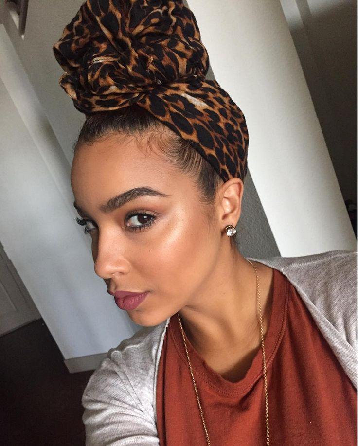 head wraps 30 gorgeous photos of black women slaying on national headwrap day. head mhqwfei