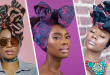 head wraps 7 black-owned head wrap lines you should be rocking dzdnryu