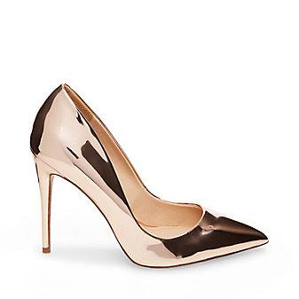 high heels for women daisie daisie fsurjpg