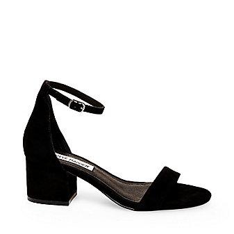 high heels for women irenee irenee nzbetoj