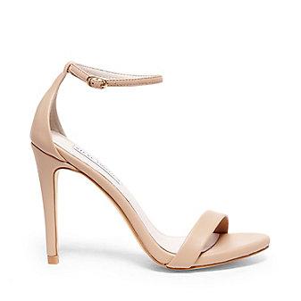 high heels for women stecy stecy wztzuns