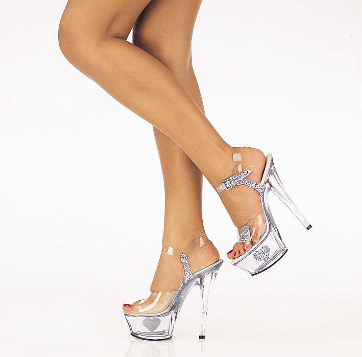 high heels for women vtknrrx