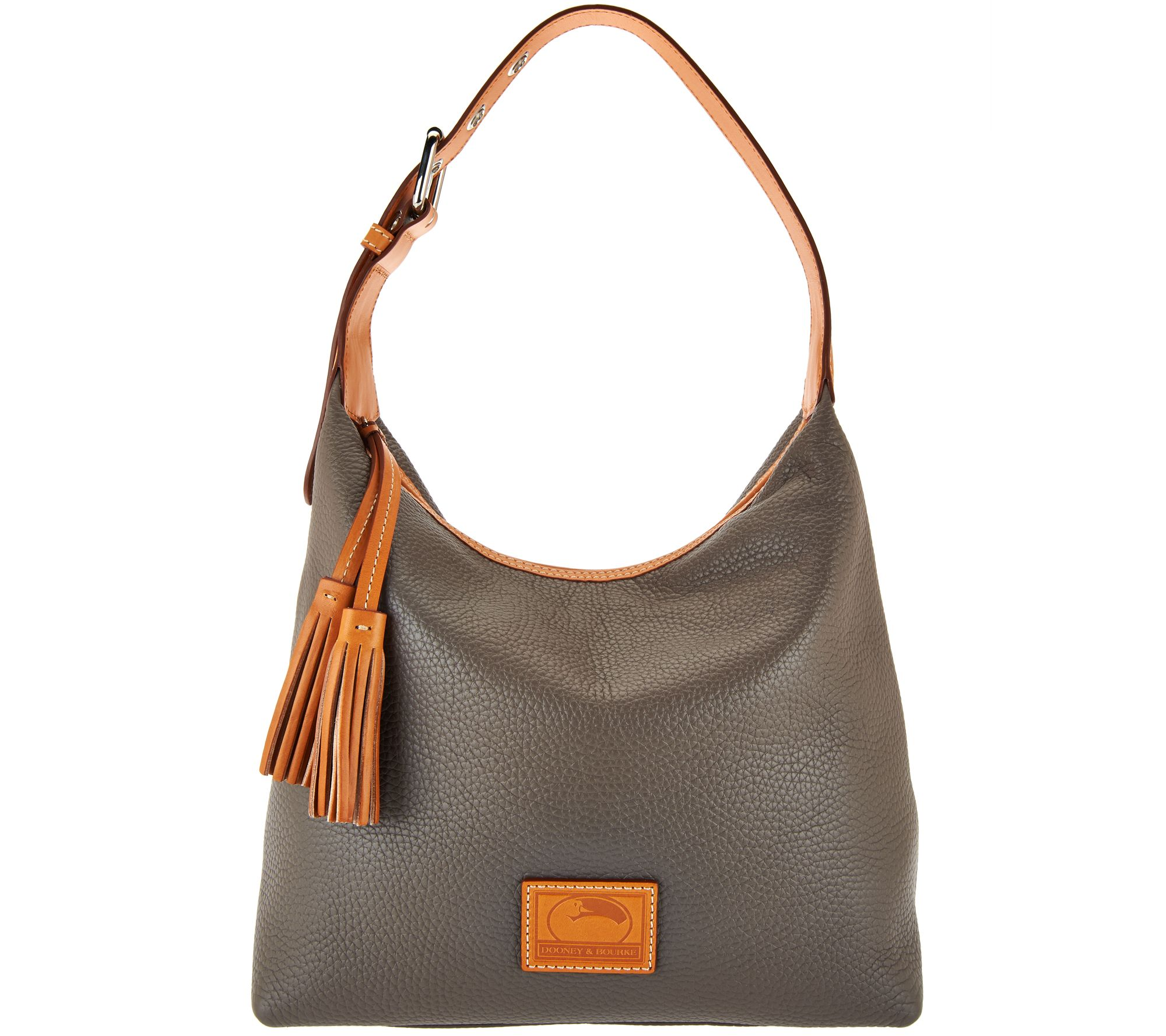 Wear The hobo bag and get a new look