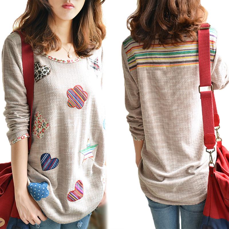 hot sell shirt women blouses spring ladies tops fashion blouse women shirts smjgsuy