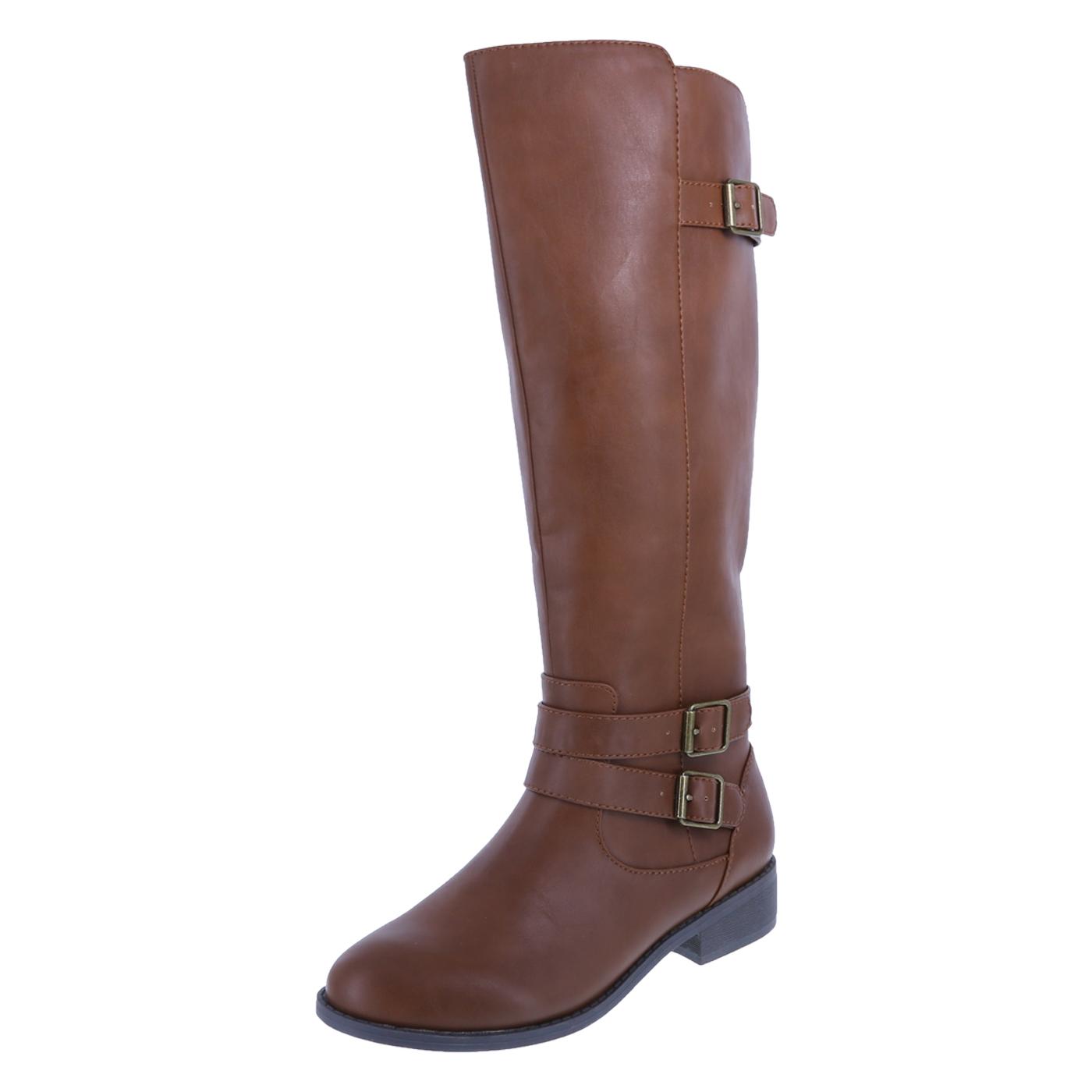 images. womenu0027s maggie riding boots ... rkijwjq