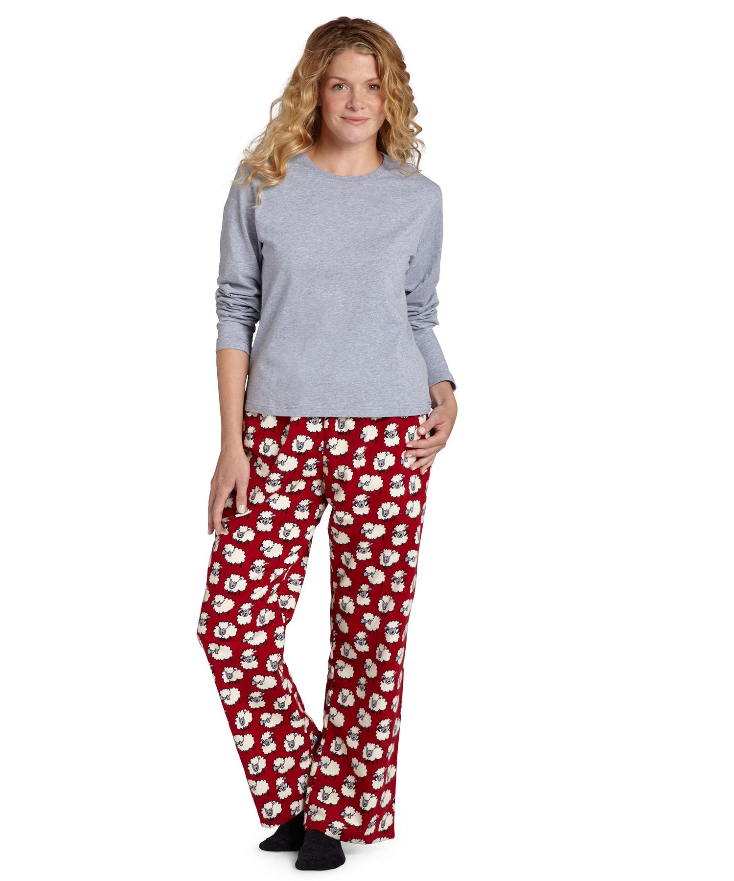 importance of pajamas for women - thefashiontamer.com hbrxnpe