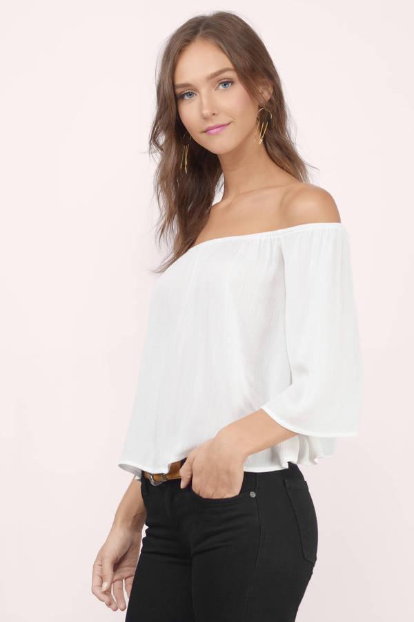 its alright white blouse its alright white blouse ... qdiczua