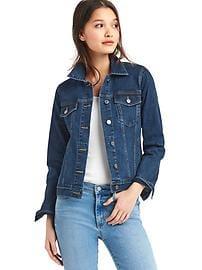 jean jacket icon denim jacket srbotpr