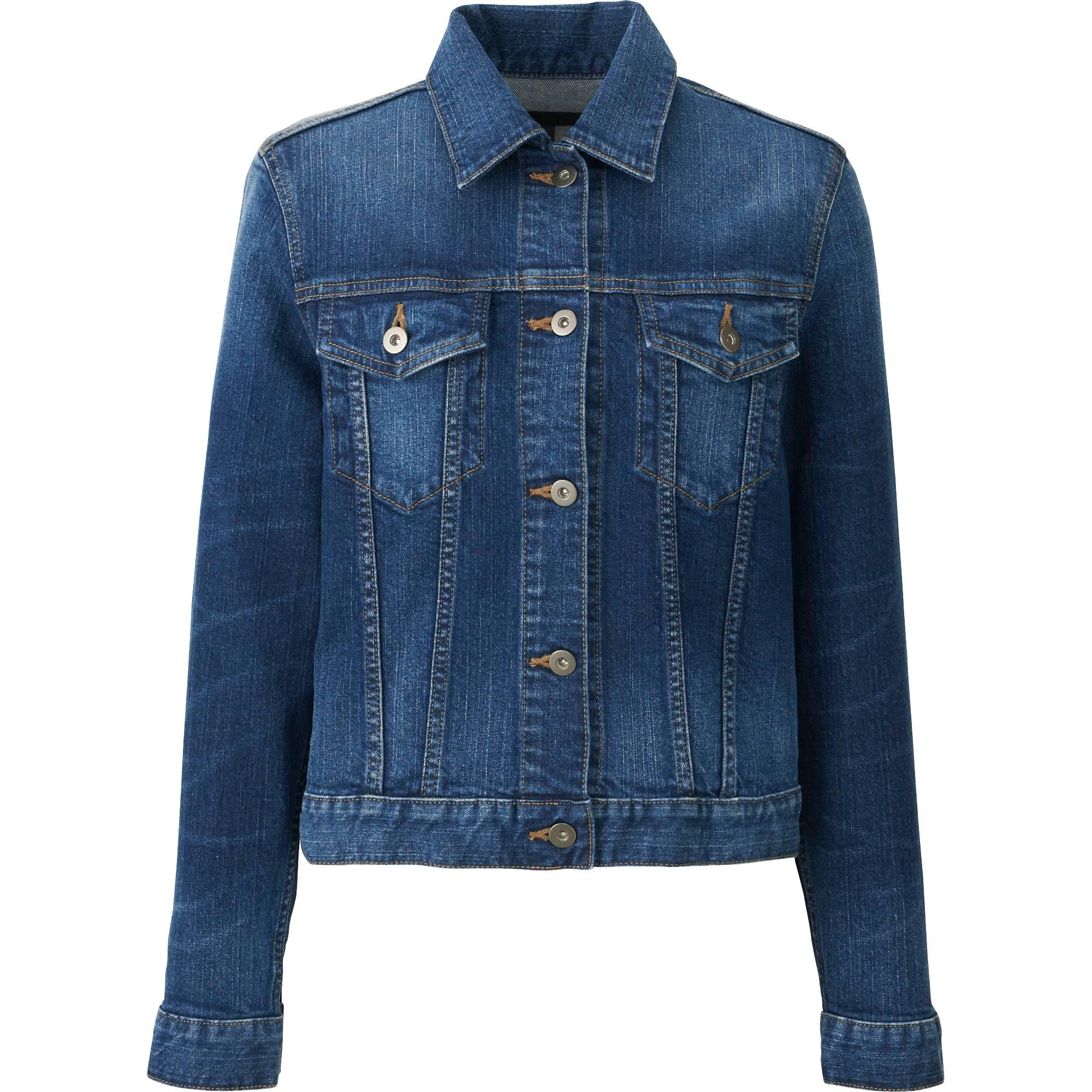 jean jacket opens a new window. btxubyz